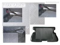 Vana do kufru s protiskluzovou vrstvou Daewoo Tico -- rok výroby 96-2001